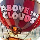 Above The Clouds jeu