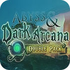 Abyss and Dark Arcana Double Pack jeu