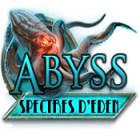 Abysse: Spectres d'Eden jeu