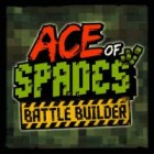 Ace of Spades: Battle Builder jeu