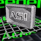 Ace Speeder jeu