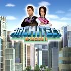 Architect: Episode 1 jeu