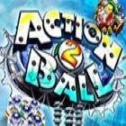 Action Ball 2 jeu