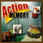 Action Memory jeu
