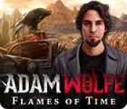 Adam Wolfe: Flames of Time jeu