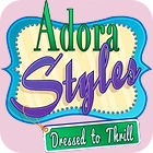 Adora Styles: Dressed to Thrill jeu