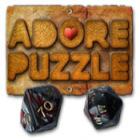 Adore Puzzle jeu