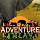 Adventure Inlay jeu