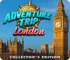 Adventure Trip: London Collector's Edition jeu