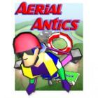 Aerial Antics jeu