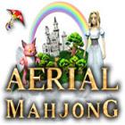 Aerial Mahjong jeu