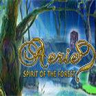 Aerie: L'Esprit de la Forêt jeu