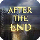 After The End jeu