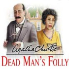 Agatha Christie: Dead Man's Folly jeu