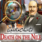 Agatha Christie: Death on the Nile jeu