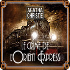 Agatha Christie: Le Crime de L'Orient Express jeu