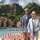 Agatha Christie: La Maison du Péril jeu