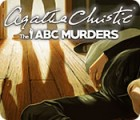 Agatha Christie: The ABC Murders jeu