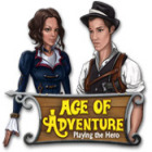 Age of Adventure: Playing the Hero jeu