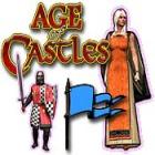 Age of Castles jeu