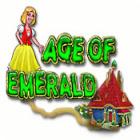 Age of Emerald jeu
