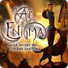 Age of Enigma: Le Secret du Sixième Fantôme jeu