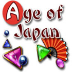 Age of Japan jeu