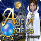 Age of Oracles: Tara's Journey Strategy Guide jeu