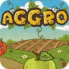Aggro jeu