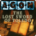 AGON: The Lost Sword of Toledo jeu