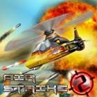 Air Strike 2 jeu