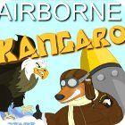Airborn Kangaroo jeu