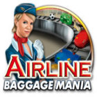Airline Baggage Mania jeu