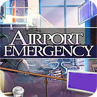 Airport Emergency jeu