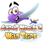 Airport Mania 2: Wild Trips jeu