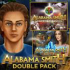 Alabama Smith Double Pack jeu