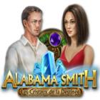Alabama Smith: Les Cristaux de la Destinée jeu