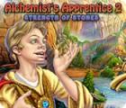 Alchemist's Apprentice 2: Strength of Stones jeu
