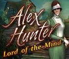 Alex Hunter: Lord of the Mind jeu