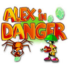 Alex In Danger jeu
