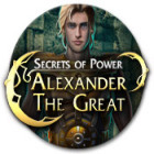 Alexander the Great: Secrets of Power jeu