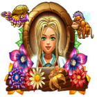 Alice and the Magic Gardens jeu