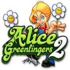 Alice Greenfingers 2 jeu