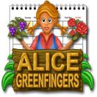 Alice Greenfingers jeu