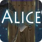 Alice: Spot the Difference Game jeu