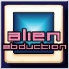 Alien Abduction jeu