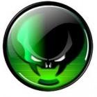 Alien Arena: Warriors Of Mars jeu