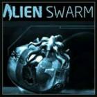 Alien Swarm jeu