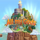 All My Gods jeu