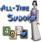 All-Time Sudoku jeu